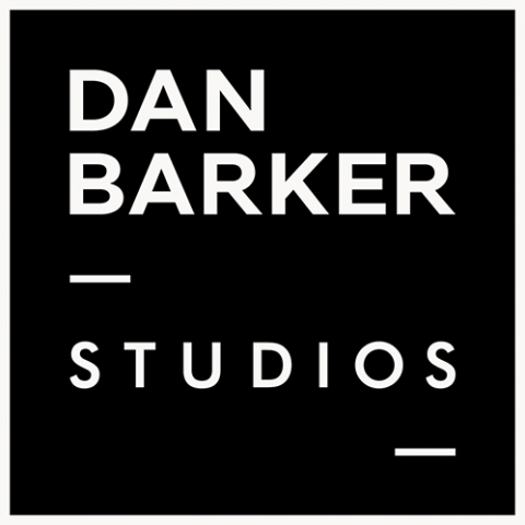 Dan Barker Photography Studios